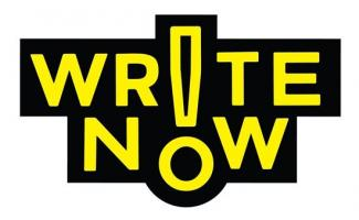 Logo Write Now